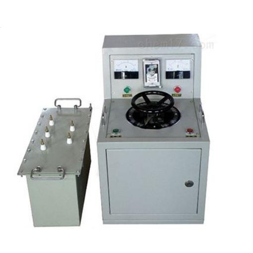 感应耐压试验装置 电力资质承试三级