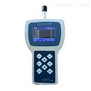 CLJ-H3016型手持式尘埃粒子计数器