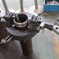 Y7型内涨式电动管子坡口机