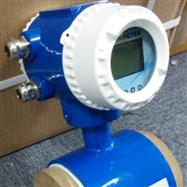 MCK-S型卫生型电磁流量计MCK-S型