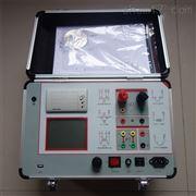 电压互感应器特性测试仪批发价