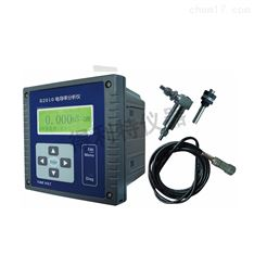 在线溶解氧分析仪