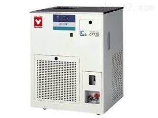 日本雅马拓冷却水循环装置 CF720C