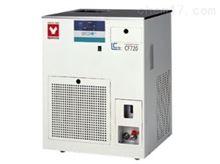 CF720C日本雅马拓冷却水循环装置 CF720C