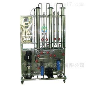 YUY-GY326超濾、納濾、反滲透分離實驗裝置