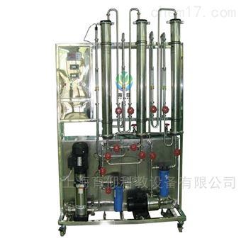 超濾、納濾、反滲透分離實驗裝置