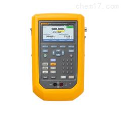 Fluke 729美國福祿克FLUKE自动压力校验仪