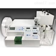 SY3D片剂四用测试仪