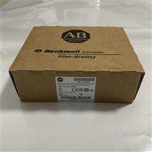 2085-ECR代理AB罗克韦尔2085系列现货库存质保一年