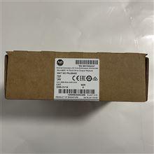 2085-OB16代理AB罗克韦尔2085系列现货库存质保一年