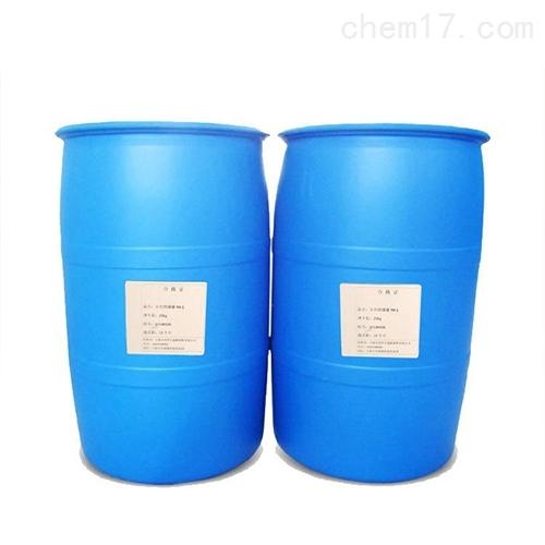 TJ114-5快固化无溶剂浸渍漆
