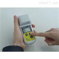 有效氯浓度测量计AQ-202P日本柴田青岛代理