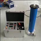 熔喷布无纺布驻极静电发生器