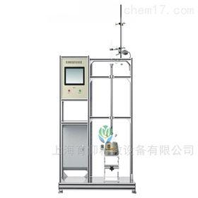 YUY-HY133恒沸精馏实验装置(数字型)