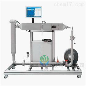 YUY-HY150洞道干燥实验装置(数字型)