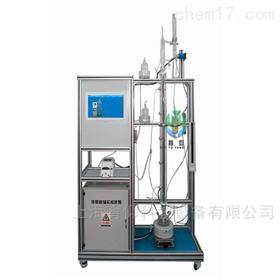 YUY-GY340萃取精餾實驗裝置(數字型)