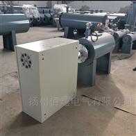 BYDQ熔喷布加热器厂家