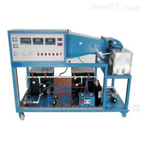 YUY-JD861循环式空气参数调节过程实验装置|热工教学