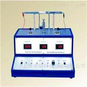 YUY-202气体导热系数测定仪|热工教学设备