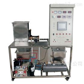 YUY-ZL09R压缩制冷性能测定实验装置|教学设备