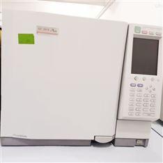 島津GC MS QP-2010 氣質聯用儀
