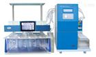 ADFC807DP溶出取样收集系统价格
