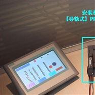 6SL3210-5BE31-5CV0西门子V20变频器15KW