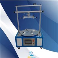 ZJ-DJ全自动悬挂灯具刚性扭转试验机