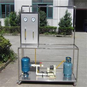 YUY-KJH火焰传播速度演实验装置