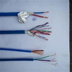 家用安装软线-BVR布电线