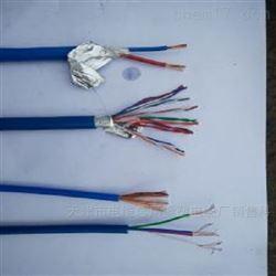 DJYVP国标电缆 计算机电缆生产商