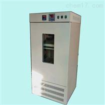 100L厦门HZQ-F100恒温振荡培养箱