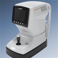 RMK-150雄博自动电脑验光仪RMK-150