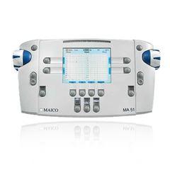 德国麦科/MAICO MA51听力筛查耳声发射仪
