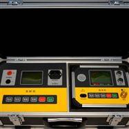 KDLD-A路灯电缆故障测试仪