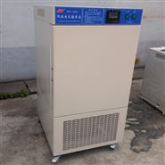 零下20度低温恒温培生化养箱(可定制)