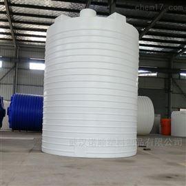 武汉15吨塑料储罐厂家