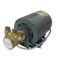 PR雾化增压泵