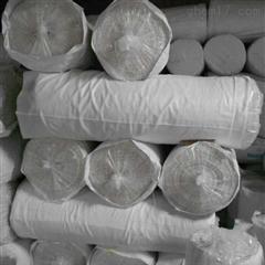 30000*1000*2/3/5批发电焊防火布阻燃布铝箔陶瓷纤维布