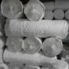 盘点电焊防火布阻燃布铝箔陶瓷纤维布