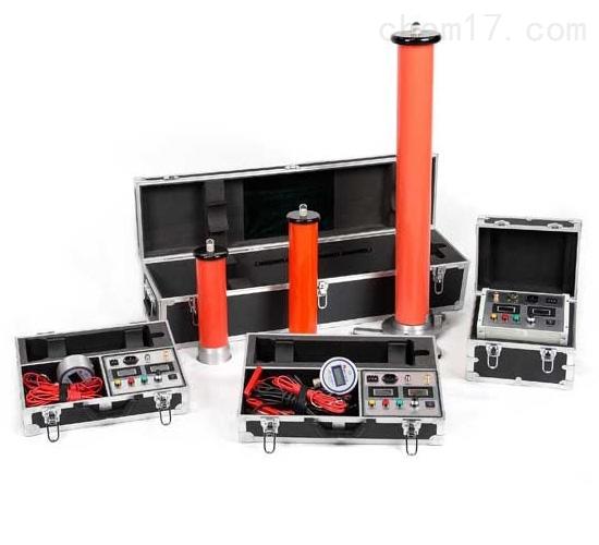ZGF-2000 /40KV/4mA高壓直流發生器推薦