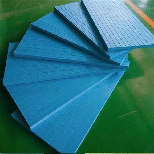 明宇 地暖挤塑板 阻燃保温板厂家 量大从优