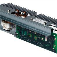西门子原装现货制动模块6SL3300-1AE31-3AA0