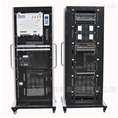 樓宇工程智能化設備監控系統實訓平臺