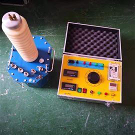 YNSBYNSB熔喷布无纺布静电发生器