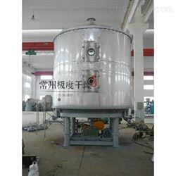 苯亚磺酸锌干燥机