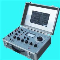 2231直流數字電阻測量儀