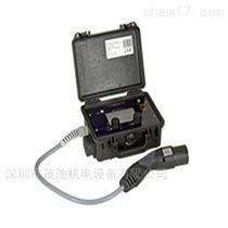 PROFITEST H+E BASE多功能充电桩测试仪