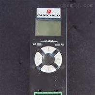 T7950-00702O5T7950仙童Fairchild转换器,调节出口压力
