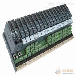 IGP10-T22D1F-M2  0-10bar美国FOXBORO压力变送器